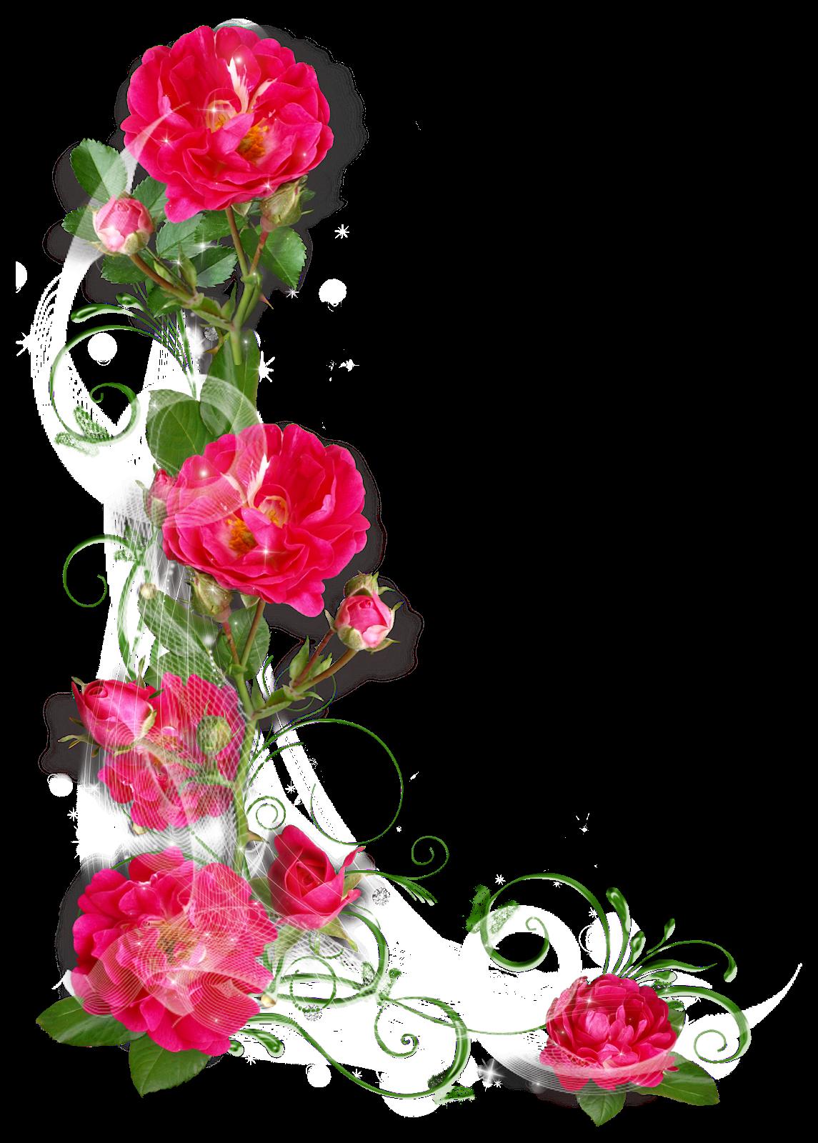 Magnífico Marcos De Foto De La Flor Modelo - Ideas de Arte Enmarcado ...