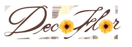 Decoflor Floreria En Chihuahua Reparto De Arreglos Florales